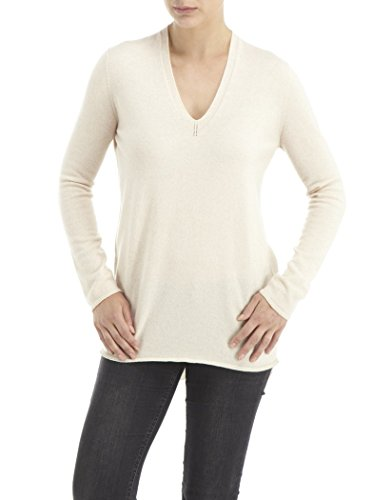 Williams Outright - Cárdigan - para mujer Beige