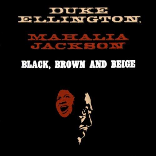 Black, Brown And Beige, Pt. 2