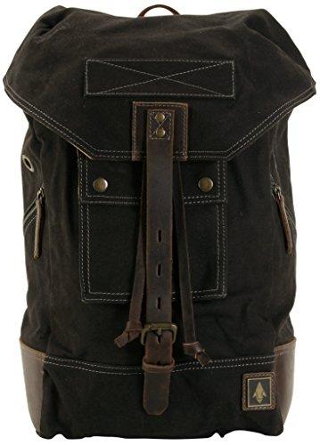 damndog-canvas-leather-rucksack-backpack-tar-black
