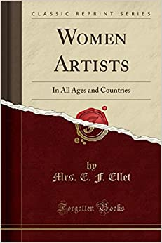 Libros En Para Descargar Women Artists: In All Ages And Countries De PDF A Epub