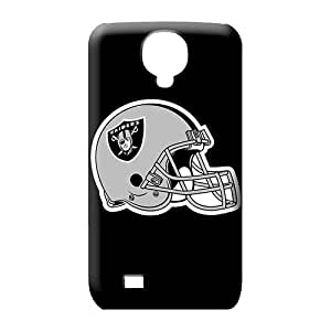 samsung galaxy s4 case New Arrival Protective Cases cell phone carrying skins oakland raiders 4