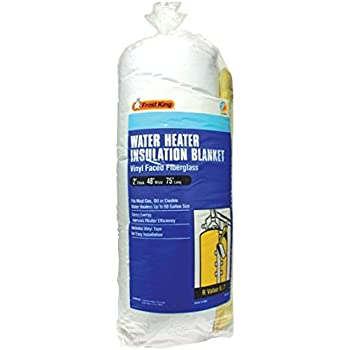 Rheem SP57/5 Water Heater Blanket R5