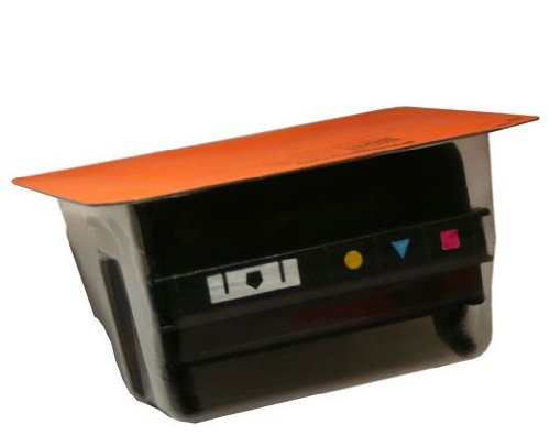 Printhead HP Inc CD868-30002