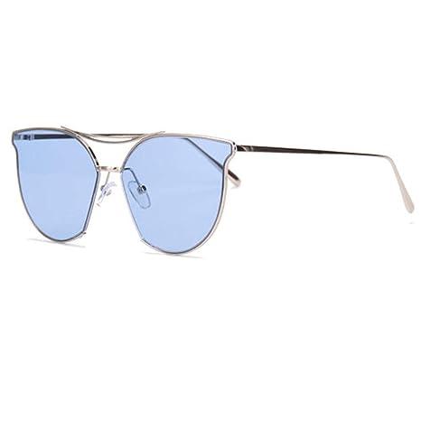 Shop-2 Gafas de Sol- Gafas De Sol - Personalidad Moda ...