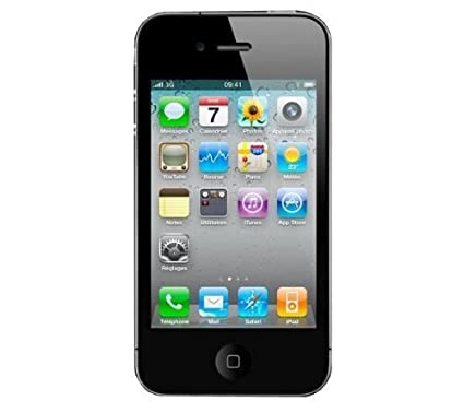 eb games iphone 4s 32gb