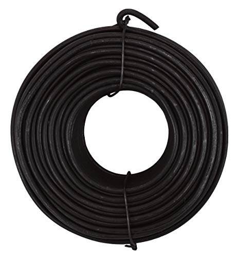 14 Gauge Trappers Wire for Coon, Beaver