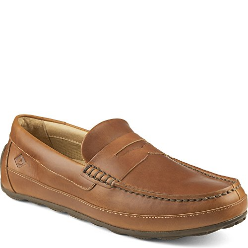 Free shipping BOTH ways on Loafers, Men, from our vast selection of styles. Fast delivery, and 24/7/ real-person service with a smile. Click or call