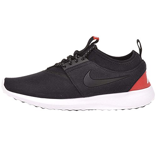 Nike Dames Juvenate Tp Casual Schoen Zwart