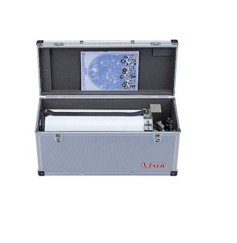 Vixen 3880 Aluminum Case for VC200/VMC200 by Vixen