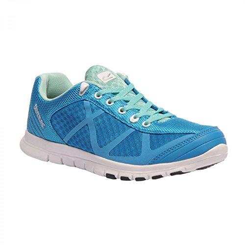 Ladies Hyper Walking RRP Trail Regatta Shoe 7Baxqnv