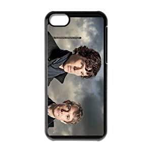 Sherlock Hard Case for phone ipod touch 4 touch 4 Caseipod touch 4 touch 4-0023