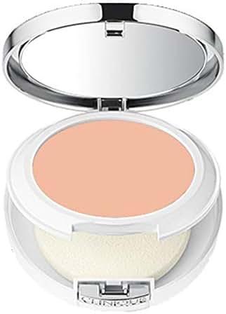 Clinique/Beyond Perfecting Powder Foundation+Concealer 2 Alabaster 0.51 Oz(15Ml)