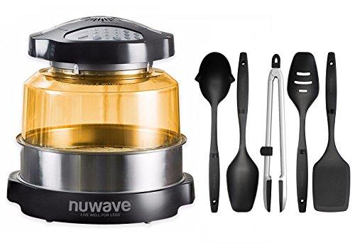 Nuwave Elite Extender Cooking Utensil