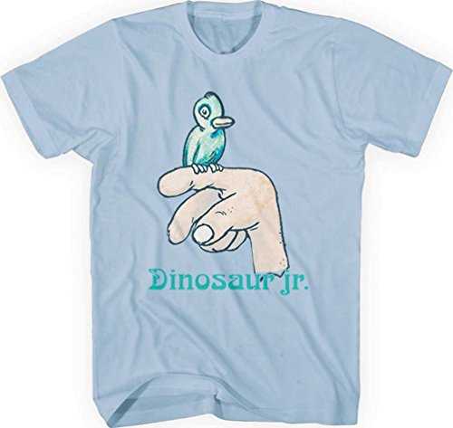 BlountDecor Classic T-Shirt,Clear Pool Tropical Plant Fashion Personality Customization