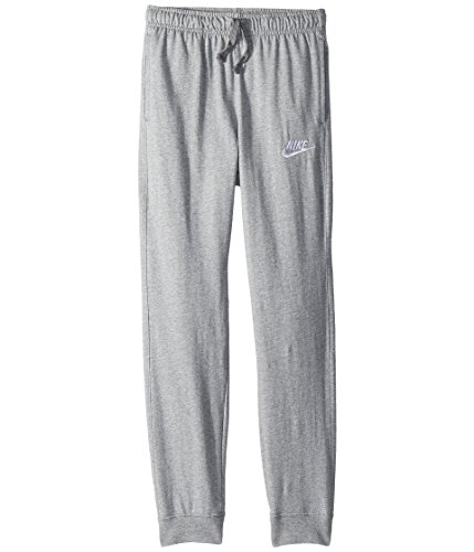 Youth Embroidered Sweatpant - 7
