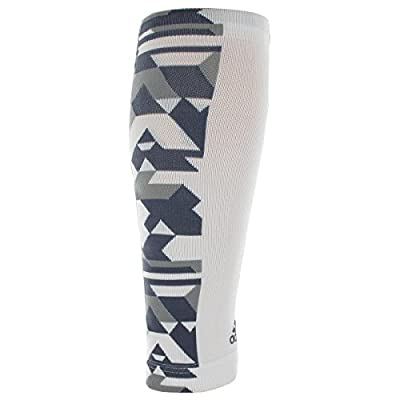 Discount adidas Compression Calf Sleeve (Pack of 1) hot sale