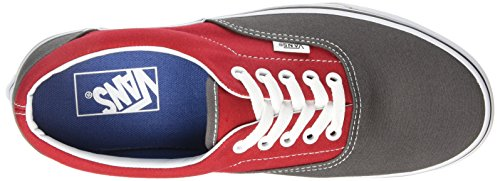 Vans mode Baskets Era adulte mixte ZxrZwY