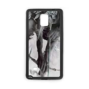 Samsung Galaxy Note 4 Phone Case Linkin Park F6367602