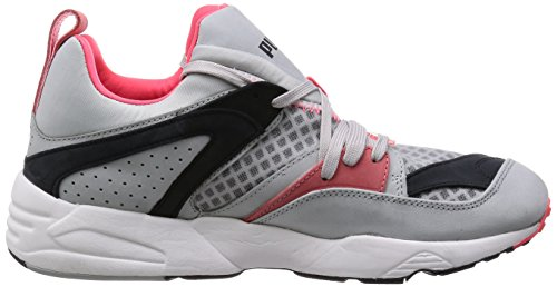 puma BLAZE OF GLORY TRINOMIC CRKL Grau