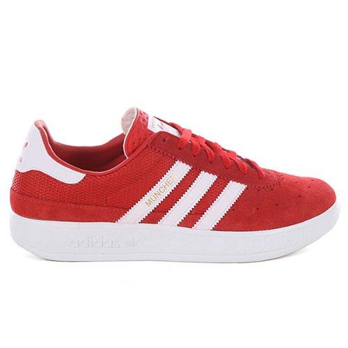 Adidas Sportschuhe Rot