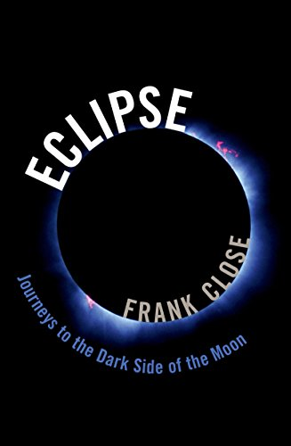 Download PDF Eclipse — Journeys to the Dark Side of the Moon