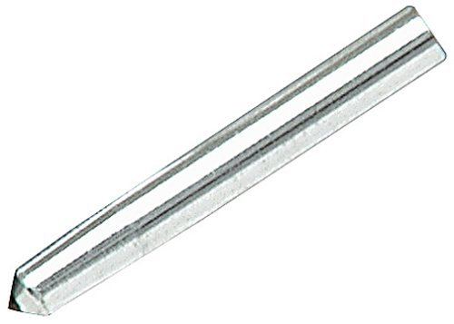 Dremel 9929 Engraver Diamond Point Bit (Dremel Straight Bits)