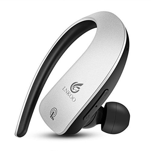 bluetooth headset amerteer v4 1 wireless. Black Bedroom Furniture Sets. Home Design Ideas