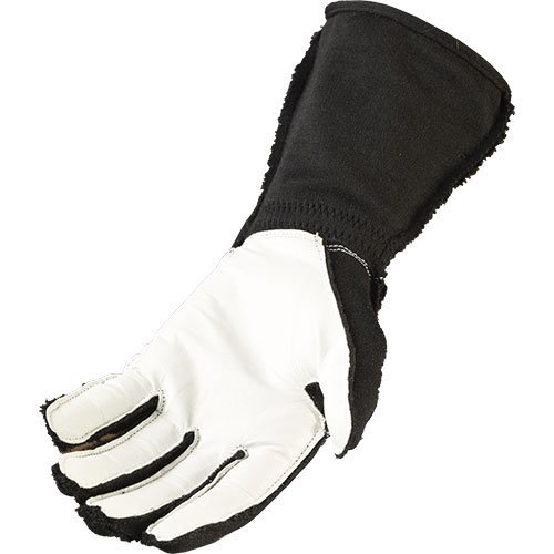 Simpson SSLK Super Sport Gloves