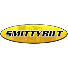 Smittybilt WINCH REPLACEMENT PARTS 97495-52 S/B97495-52