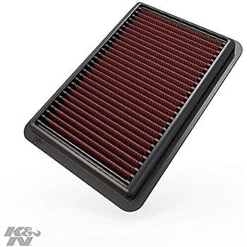XC10573 Ecogard Premium Engine Cabin Air Filter