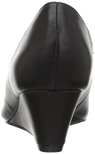 Brinley Women's Dash Black Co Pump HHpAzr65xn