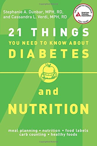 21-things-you-need-to-know-about-diabetes-and-nutrition