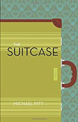 The Suitcase: And All That That Contained
