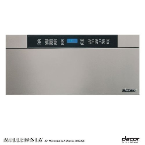 dacor-24-black-built-in-microwave-in-a-drawer