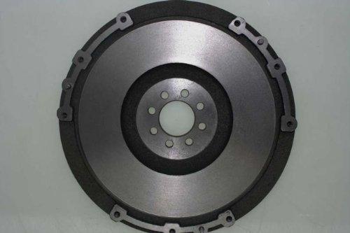 Sachs NFW4001 Clutch Flywheel