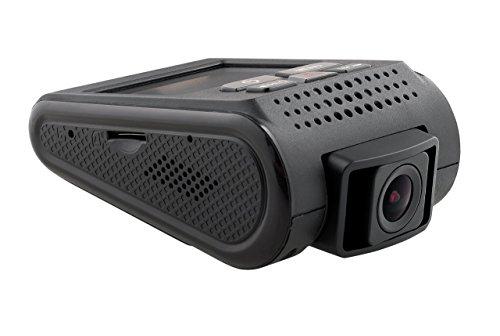 SpyTec Camera GPS Logger Recording product image
