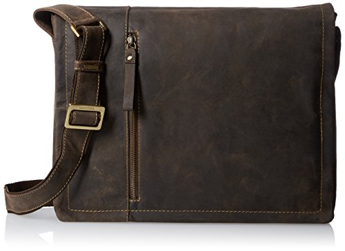 visconti-visconti-foster-133-inch-distressed-oiled-leather-laptop-messenger-bag-brown-one-size