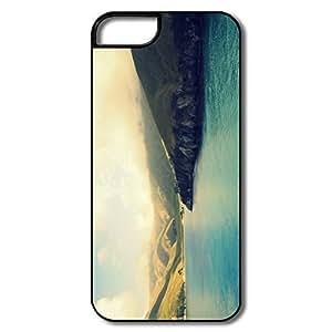 Diy For SamSung Galaxy S5 Mini Case Cover Green Crops White Cases Diy For SamSung Galaxy S5 Mini Case Cover