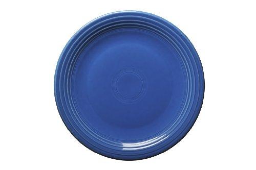 Fiesta Chop Plate, 11-3/4-Inch, Lapis (Blue Chop Plate)