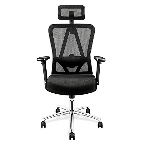 silla gamer trust gaming gxt 705 ryon\
