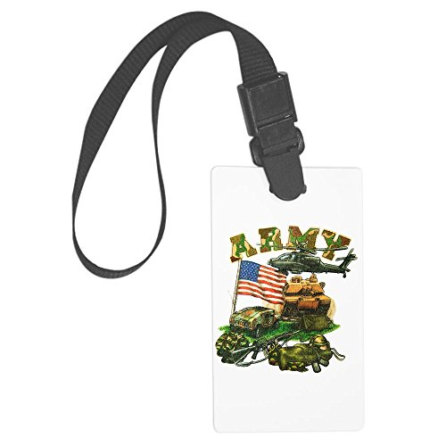 royal-lion-large-luggage-tag-camouflage-us-army-helicopter-tank