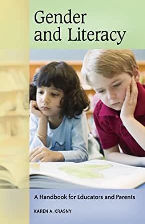 essays on gender and literacy