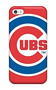 chicago cubs MLB Sports & Colleges best iPhone 5/5s cases
