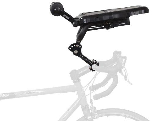 FitDesk Universal Mounted Bike Desk product image