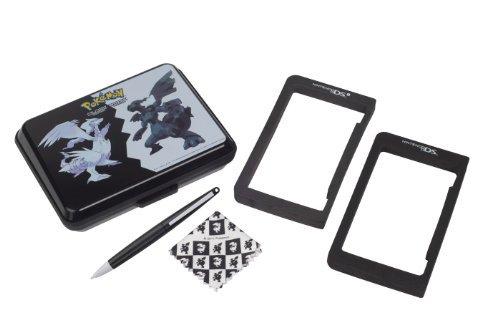 ds-pokemon-hard-case-kit
