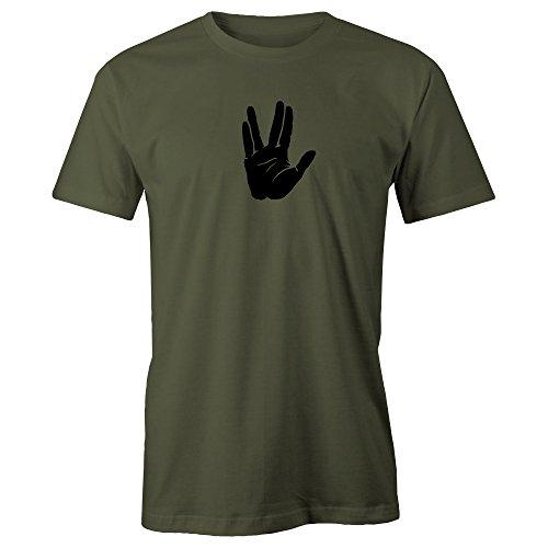 Live Green T-shirt - 2