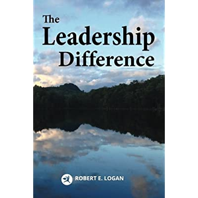 The Leadership Difference