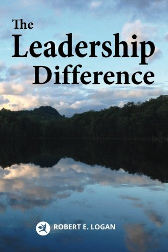 An executive summary of The Leadership Difference