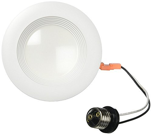 Halo Led Light Bulbs - 4