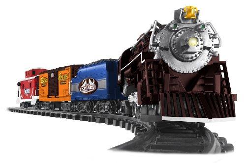 ight G-Gauge Train Set (G Gauge Train Accessories)